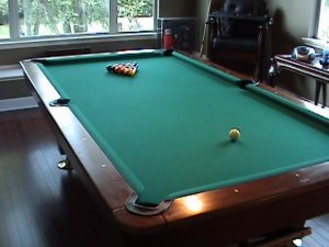 Orlando Pool Table Assembly Installation Moving Services Billiard - Pool table movers orlando fl